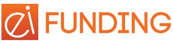 ei Funding Logo