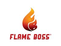 flameboss