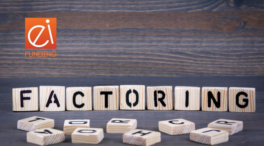 EI factoring blog