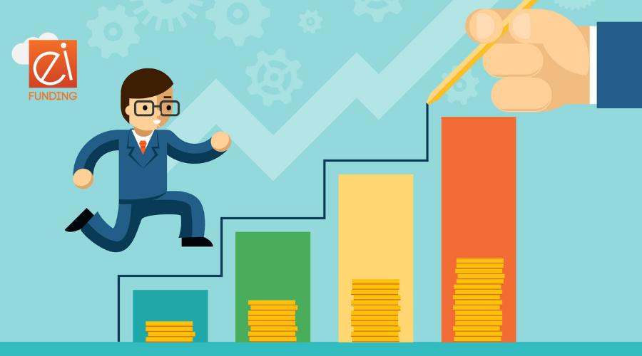 EI factoring blog profitability