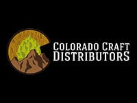 Colorado Craft Distributors