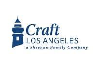 Craft Beer Guild LA