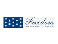 Freedom Beverage Company