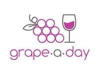 grape a day