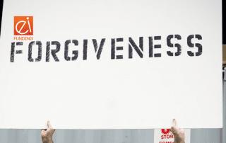 EI forgiveness 1