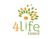 4 Life Grains