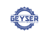 Geyser Beverage Co.