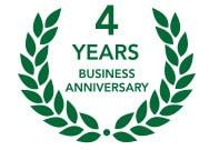 Certificate of Achievement – DUN & BRADSTREET