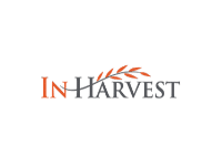 InHarvest
