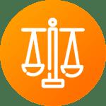 Icon Balance