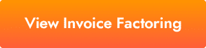 View Invoice Factoring