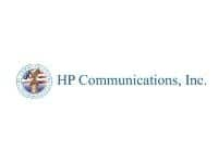 ei Funding Client HP Communications