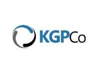 ei Funding Client KGPCo