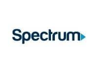 ei Funding Client Spectrum