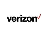 ei Funding Client Verizon