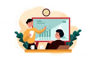 ei Funding - Navigating Seasonality When Growing Your Business